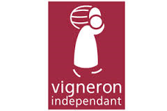 Vigneron Independent