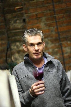 Vigneron Nick Pqtrick
